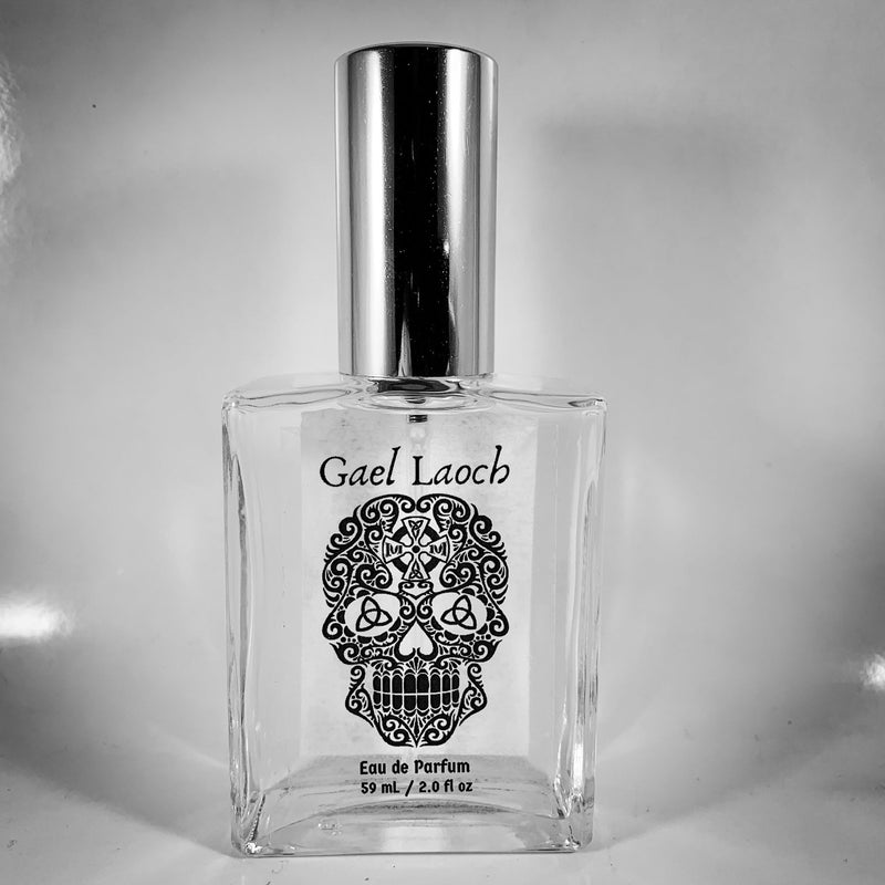 products/Gael_Laoch_2oz_Eau_de_Parfum_-_by_Murphy_and_McNeil.JPEG