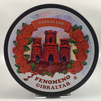 Gibraltar Shaving Soap - by Fenomeno