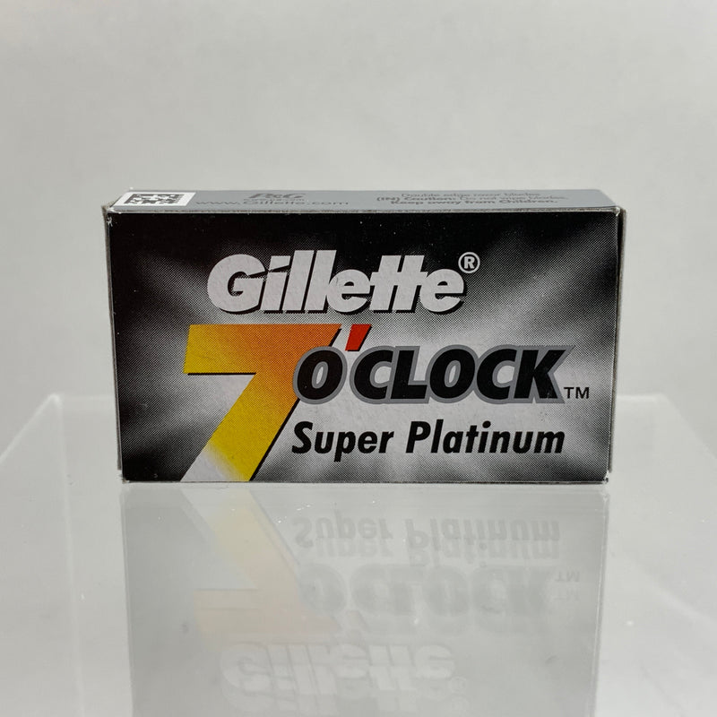 products/Gillette_7_O_Clock_Super_Platinum_Razor_Blades_10_Count_2.jpg