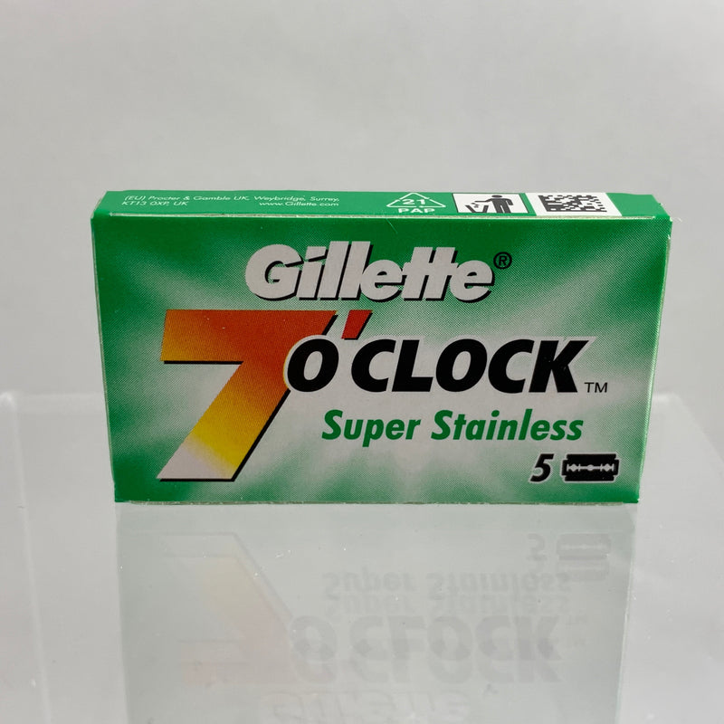 products/Gillette_7_O_Clock_Super_Stainless_Razor_Blades_-_Green_-_5_count_2.jpg
