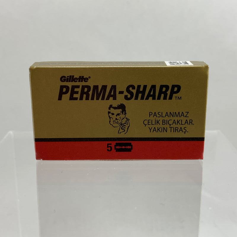 products/Gillette_Perma-Sharp_Safety_Razor_Blades_5_count_2.jpg