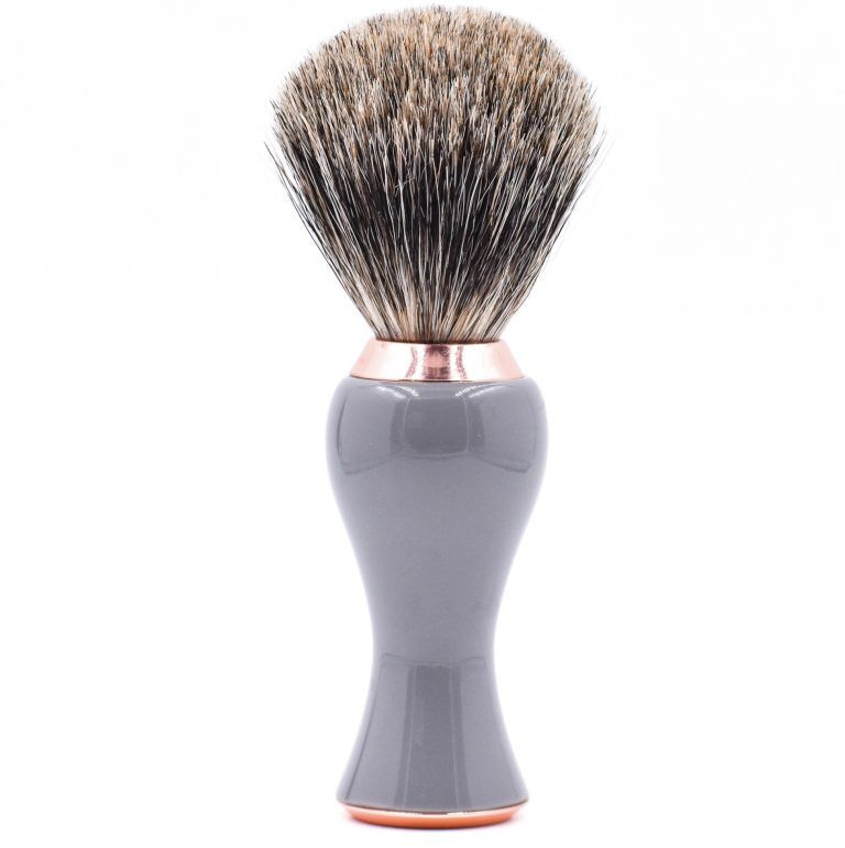 products/Gray_RoseGoldHandlePureBadgerShaveBrush_Stand_GGPB_-byParker_4.jpg