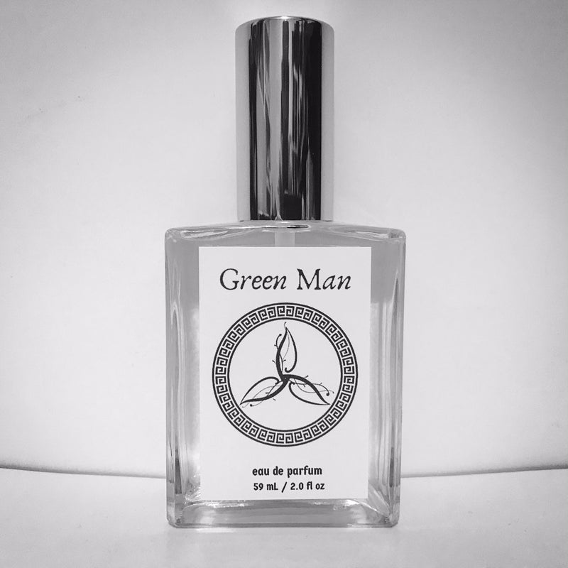 products/Green_Man_Eau_de_Parfum_by_Murphy_and_McNeil.JPEG