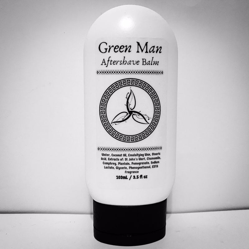products/Green_Man_Fougere_Aftershave_Balm_by_Murphy_and_McNeil_7.JPEG