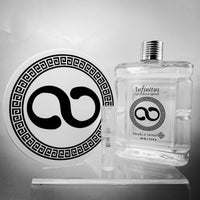 Infinitus Matching Splash + Free EDP Sample