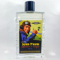 John Frum Aftershave & Cologne - by Phoenix Artisan Accoutrements