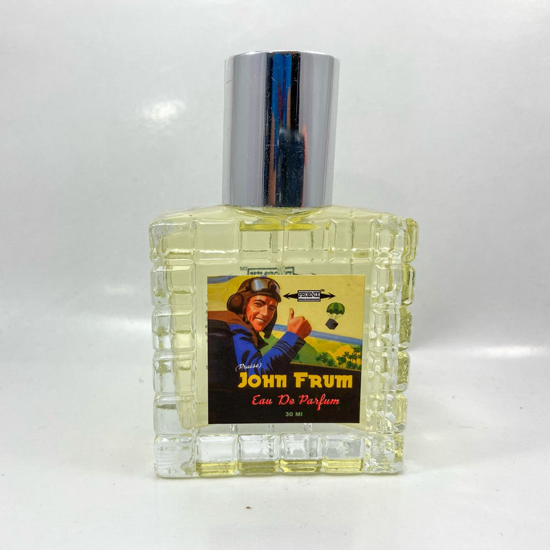 products/JohnFrumEaudeParfum_EDP_-byPhoenixArtisanAccoutrements.jpg