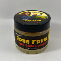 John Frum Solid Cologne - by Phoenix Artisan Accoutrements