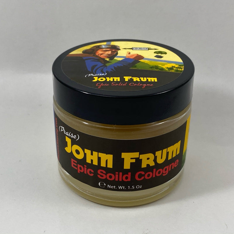 products/JohnFrumSolidCologne-byPhoenixArtisanAccoutrements_3.jpg