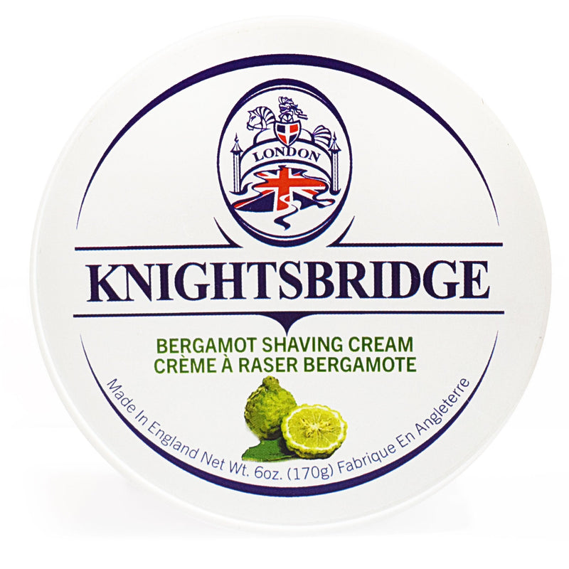 products/Knightsbridge-Bergamot-Shaving-Cream_2000x_fbc17f7f-843b-4261-863f-284712518962.jpg