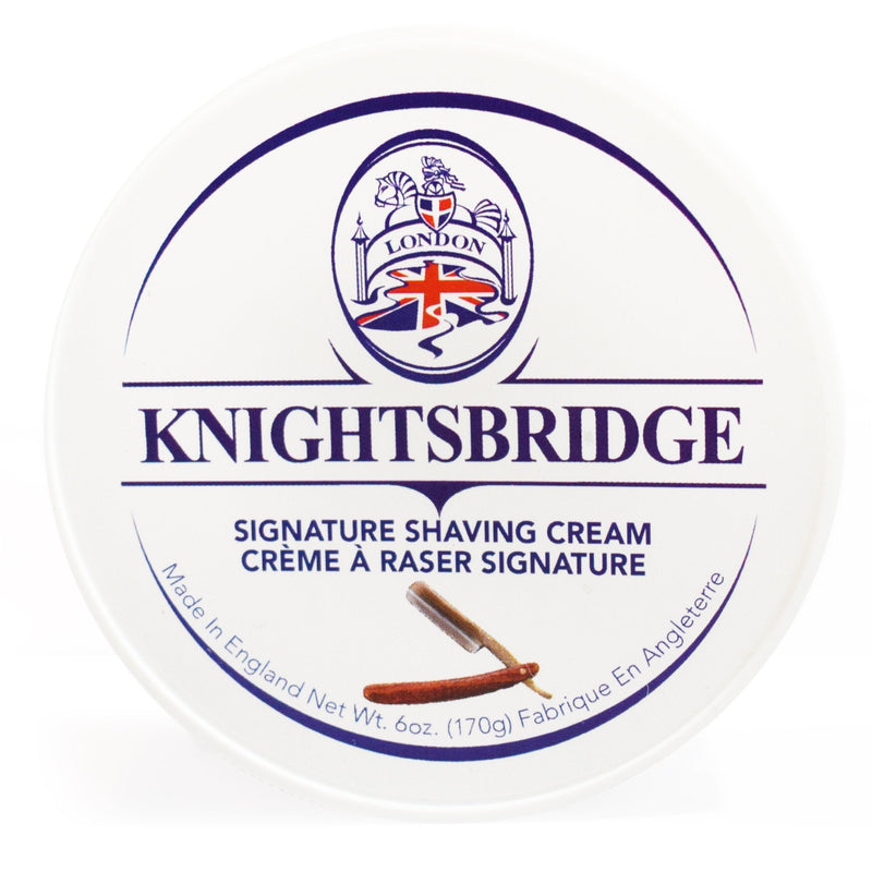 products/Knightsbridge-Signature_Shaving_Cream_2000x_cbf42da4-bb67-49cf-813d-5af2cf250b2a.jpg