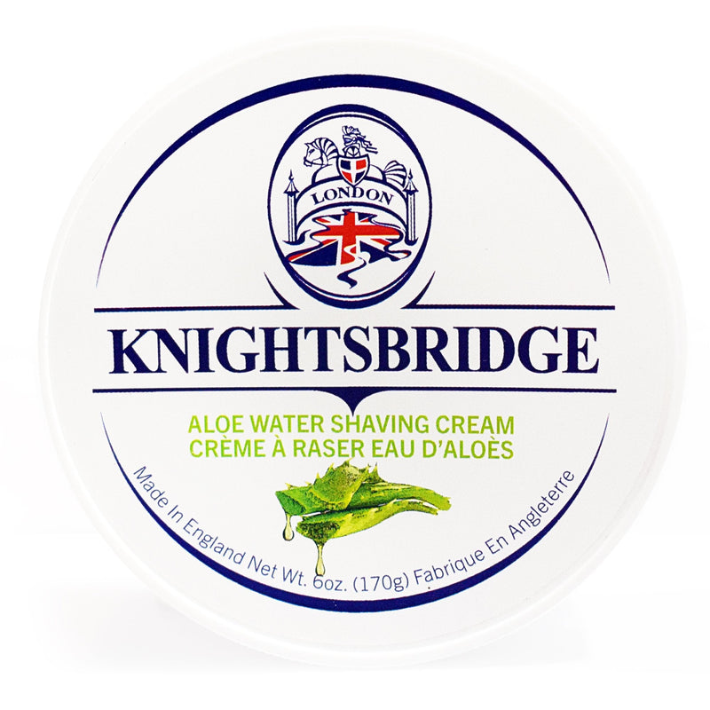products/Knightsbridge_-_Aloe_Water_Shaving_Cream_2000x_0c2ffb52-425f-44d5-b6c3-1463fa007fee.jpg