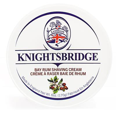 products/Knightsbridge_-_Bay_Rum_Shaving_Cream_400x_b843c69b-ef50-43f3-8795-52cdb2712906.jpg