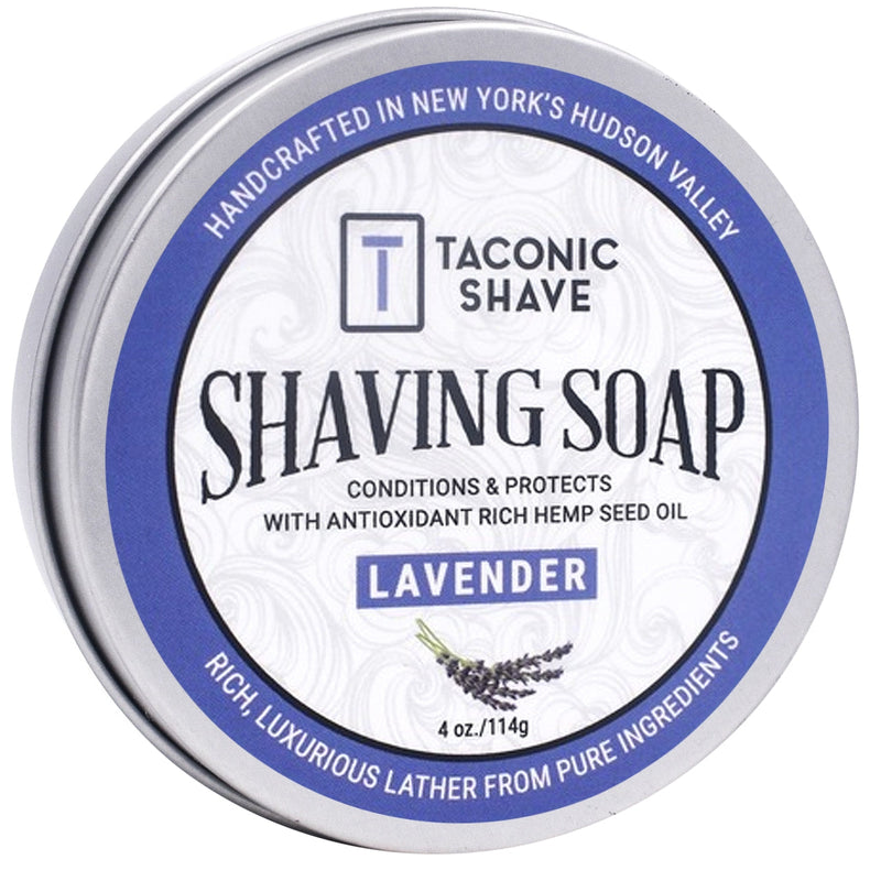 products/LavenderShavingSoap-byTaconicShave4oz.jpg