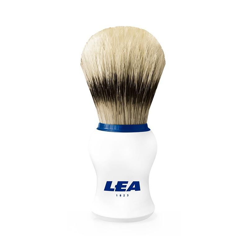 products/LeaNaturalHairShavingBrush2.jpg