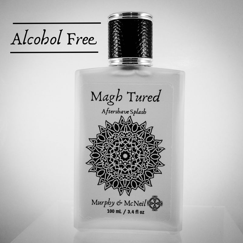products/MaghTuredAlcoholFreeAftershaveSplash-byMurphyandMcNeilcopy.jpg