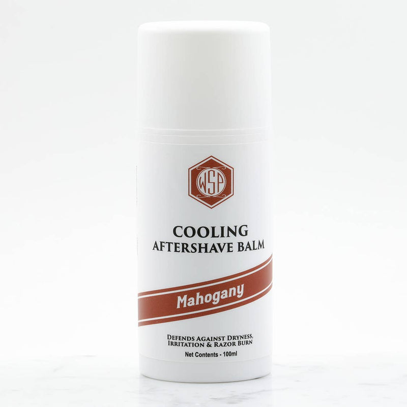 products/MahoganyCoolingAftershaveBalm-byWetShavingProducts.jpg