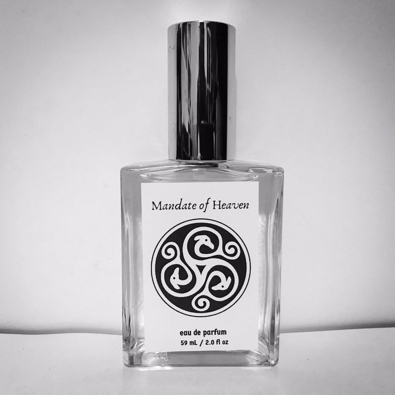 products/Mandate_of_Heaven_Eau_de_Parfum_by_Murphy_and_McNeil.JPEG