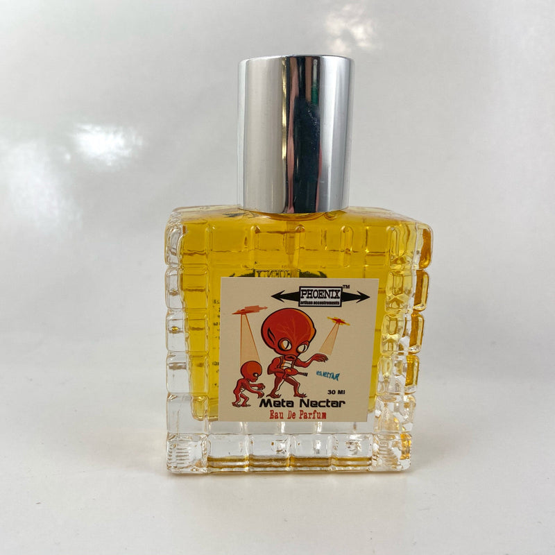 products/MetaNectarEaudeParfum-byPhoenixArtisanAccoutrements.jpg