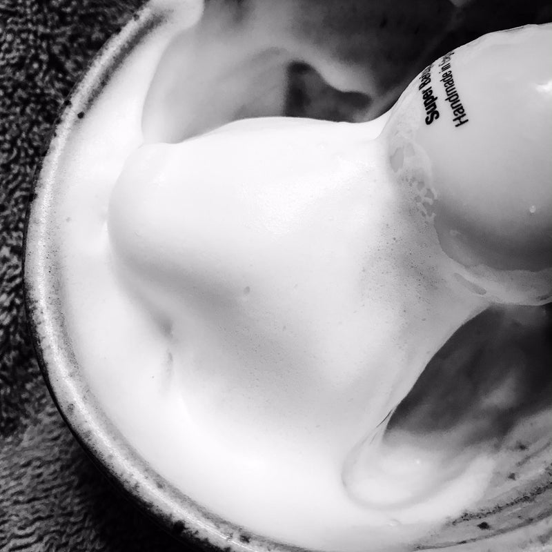 products/Murphy_and_McNeil_Shaving_Soap_Lather_in_Bowl.JPEG