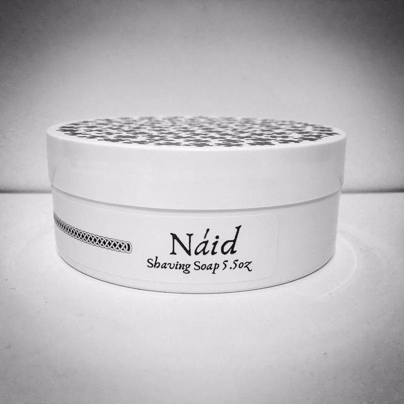 products/Naid_Shaving_Soap_by_Murphy_and_McNeil_-_Copy.JPEG