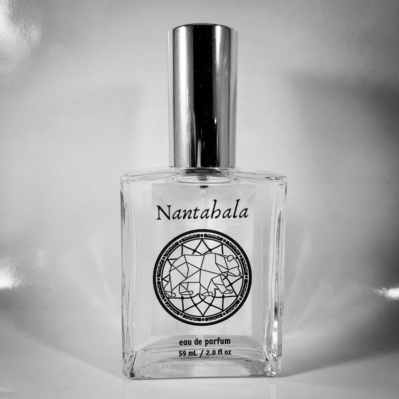 products/Nantahala_2oz_Eau_de_Parfum_-_by_Murphy_and_McNeil.JPEG