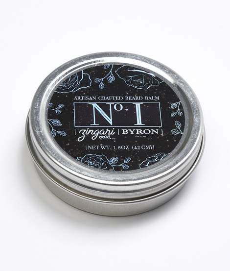 products/No.1BeardBalm-byZingariMan.jpg
