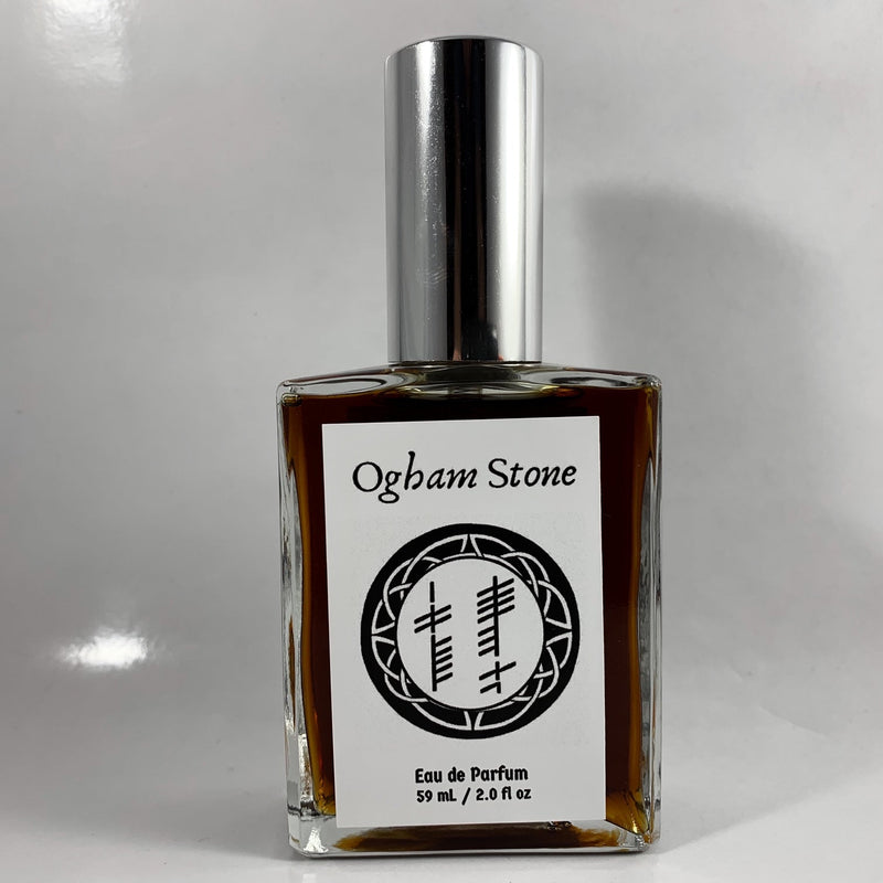 products/Ogham_Stone_2.0oz_Eau_de_Parfum_-_by_Murphy_and_McNeil.JPEG