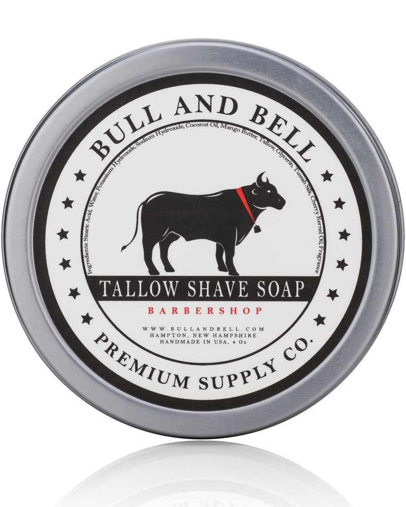 products/Original_Barbershop_Shaving_Soap_-_by_Bull_and_Bell_Premium_Supply_Co.jpg