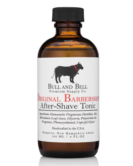products/Original_Barbershp_Aftershave_Tonic_-_by_Bull_and_Bell_Premium_Supply_Co..jpg