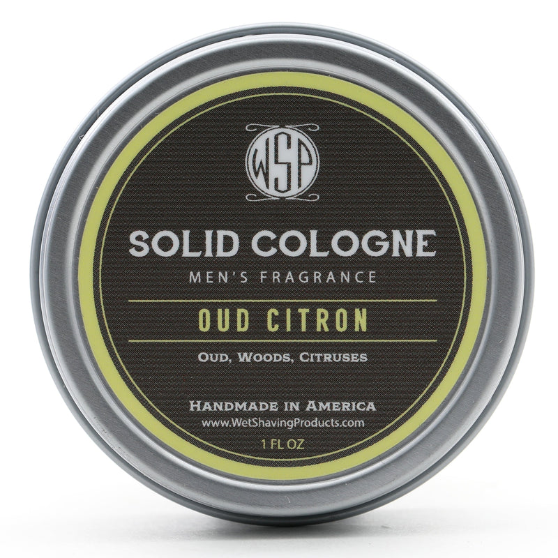 products/OudCitronSolidCologne-byWetShavingProducts.jpg