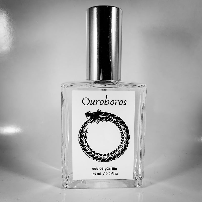 products/Ouroboros_2oz_Eau_du_Parfum_by_Murphy_and_McNeil.JPEG