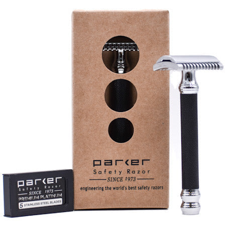 products/Parker26COpenCombSafetyRazor-BlackHandle_1.jpg