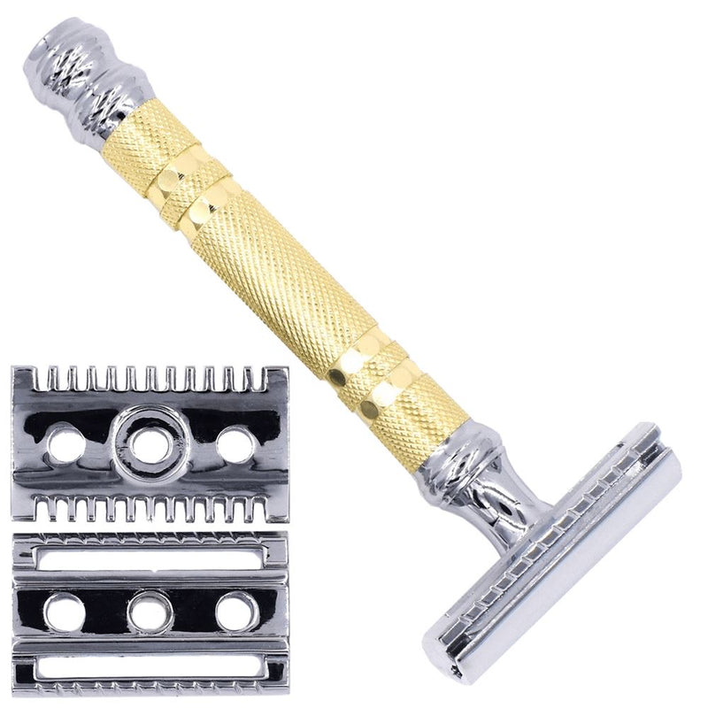 products/Parker69CRDualBaseSafetyRazor-BrassHandle_1.jpg