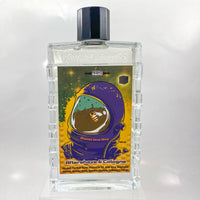 Planet Java Hive Aftershave & Cologne - by Phoenix Artisan Accoutrements