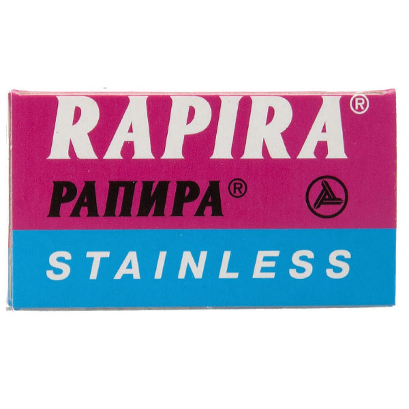 products/Rapira_Stainless_Chrome_Double_Edge_Razor_Blade_5_Pack.jpg