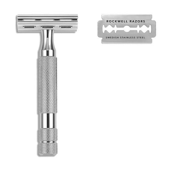 products/Rockwell_Razors_2C_Chrome.jpg
