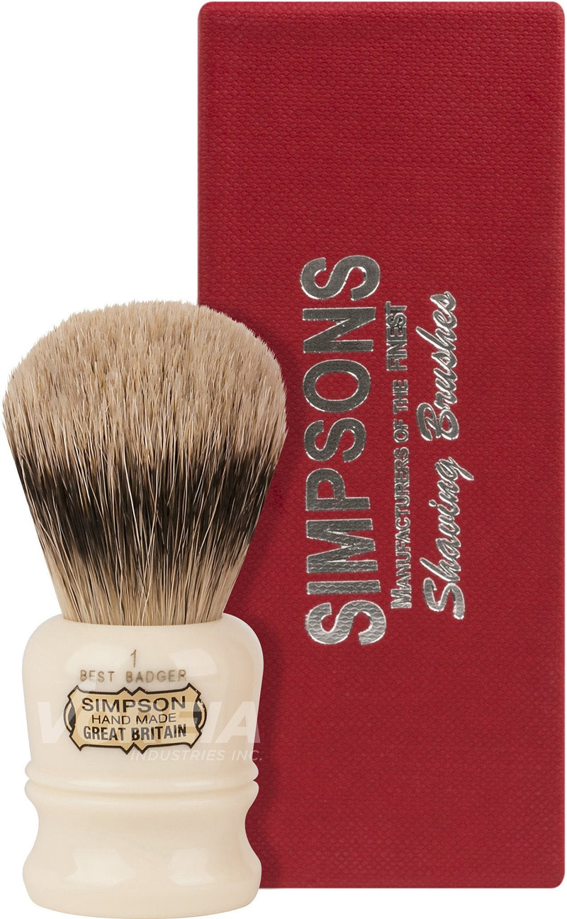 products/SimpsonsCase1BestBadgerShavingBrushC1.jpg