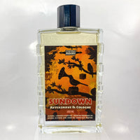 Sun Down Aftershave & Cologne - by Phoenix Artisan Accoutrements