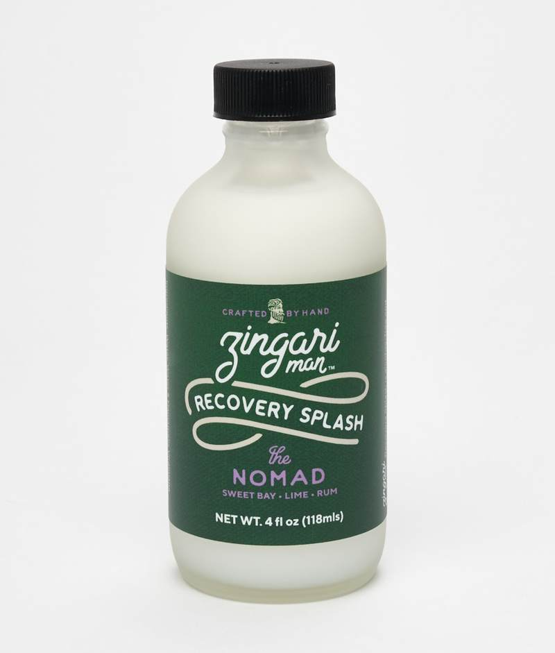 products/TheNomadRecoverySplash-byZingariMan.jpg