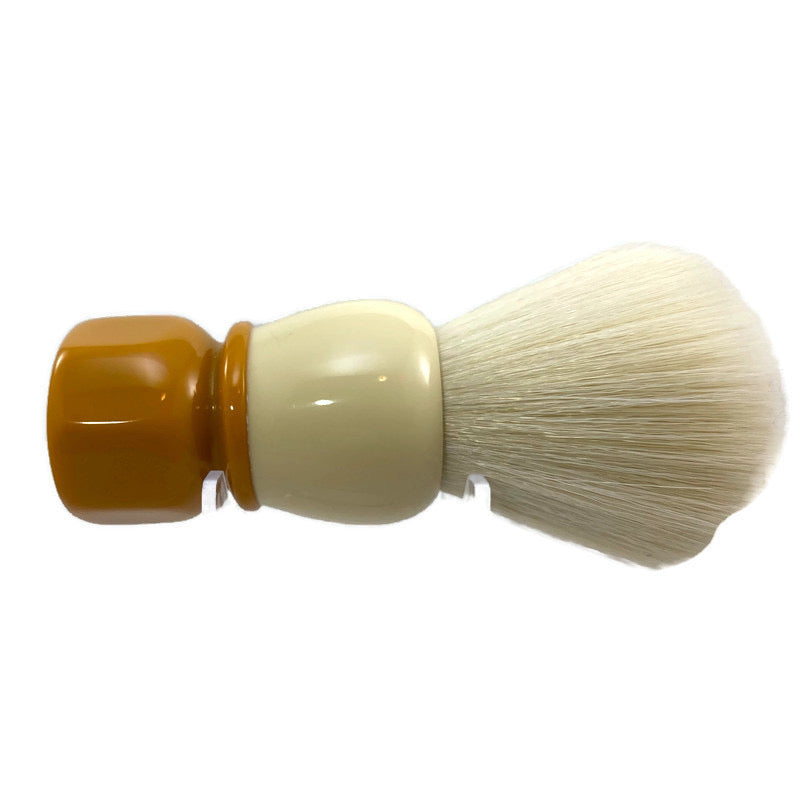 products/TheSolarFlareShavingBrush-byPhoenixArtisanAccoutrements_3.jpg