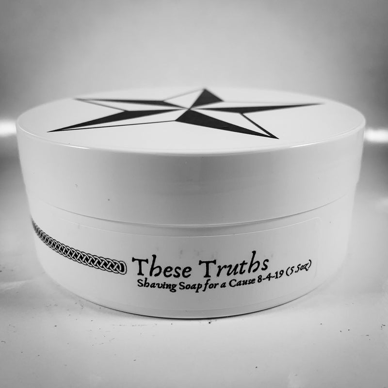 products/These_Truths_Shaving_Soaps_and_Aftershave_Splash_-_El_Paso_1.JPEG