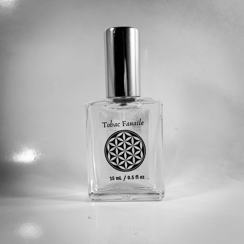 products/Tobac_Fanaile_0.5oz_Eau_de_Parfum_-_by_Murphy_and_McNeil.JPEG