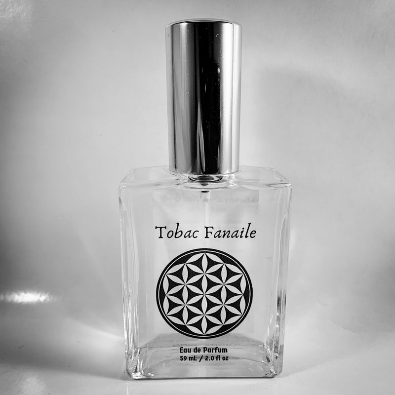 products/Tobac_Fanaile_2oz_Eau_de_Parfum_-_by_Murphy_and_McNeil.JPEG