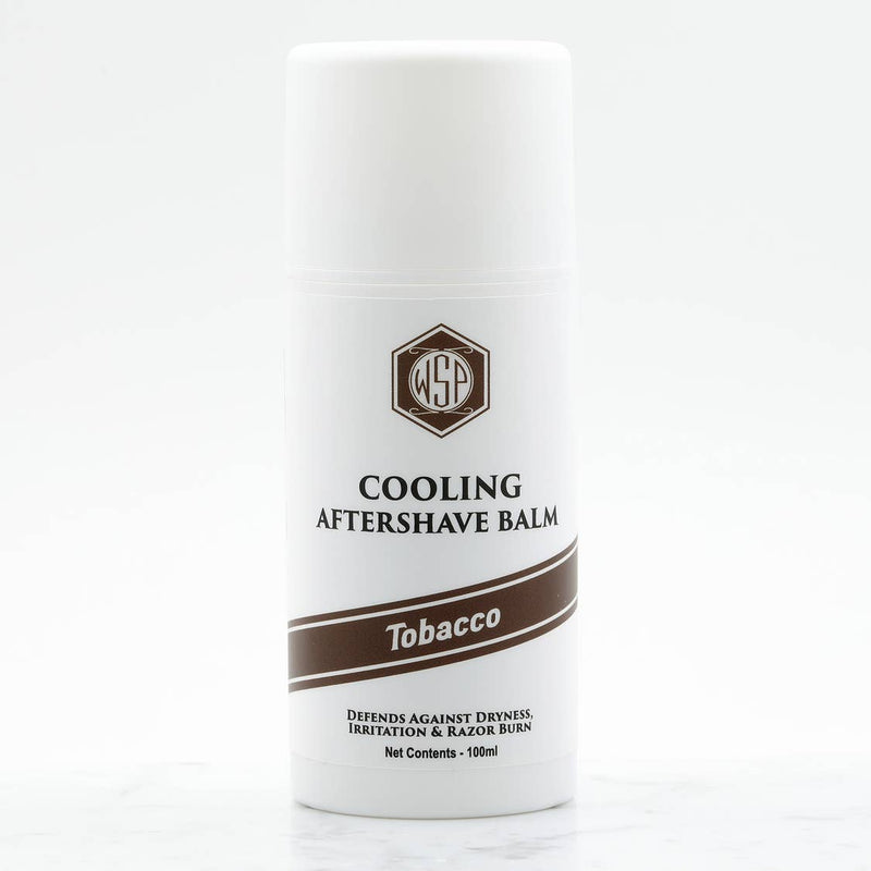products/TobaccoCoolingAftershaveBalm-byWetShavingProducts.jpg