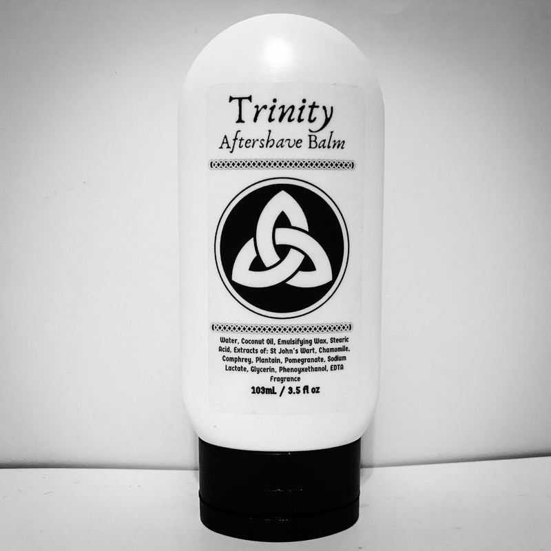 products/Trinity_Aftershave_Balm_by_Murphy_and_McNeil_3.JPEG