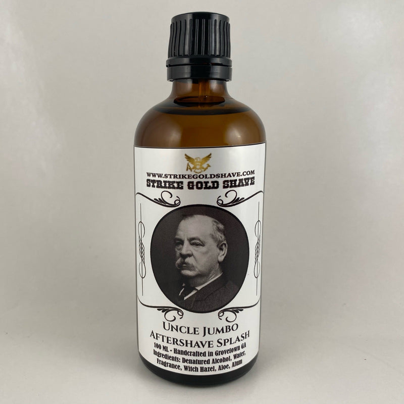 products/UncleJumboAftershaveSplash-byStrikeGoldShave.jpg