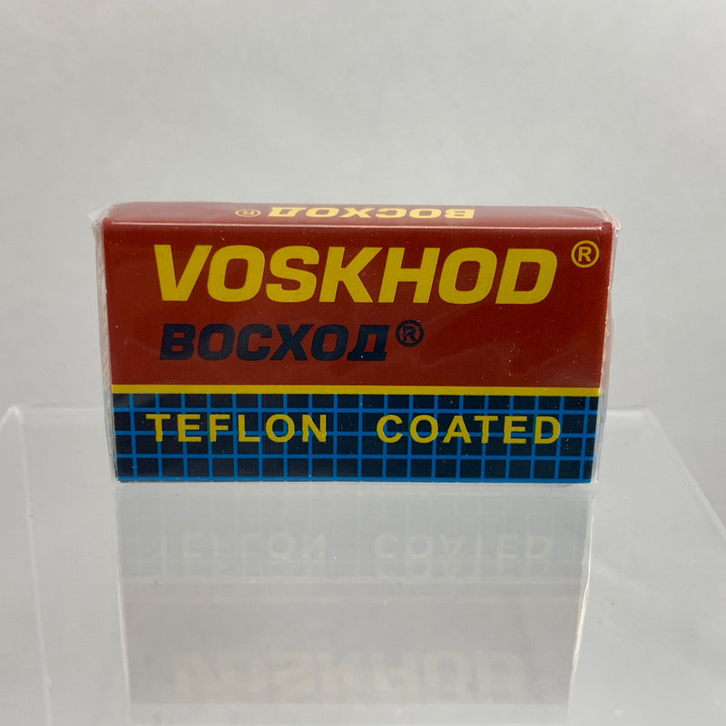 products/Voskhod_Teflon_Coated_Razor_Blades_5_Count_2.jpg