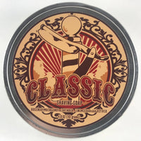 Classic Shaving Soap - by Dr. Jon's (Pre-Owned)