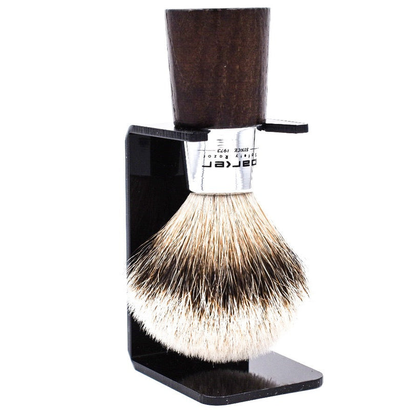 products/Walnut_ChromeHandleSilvertipBadgerShaveBrush_Stand_WNST_-byParker_1.jpg